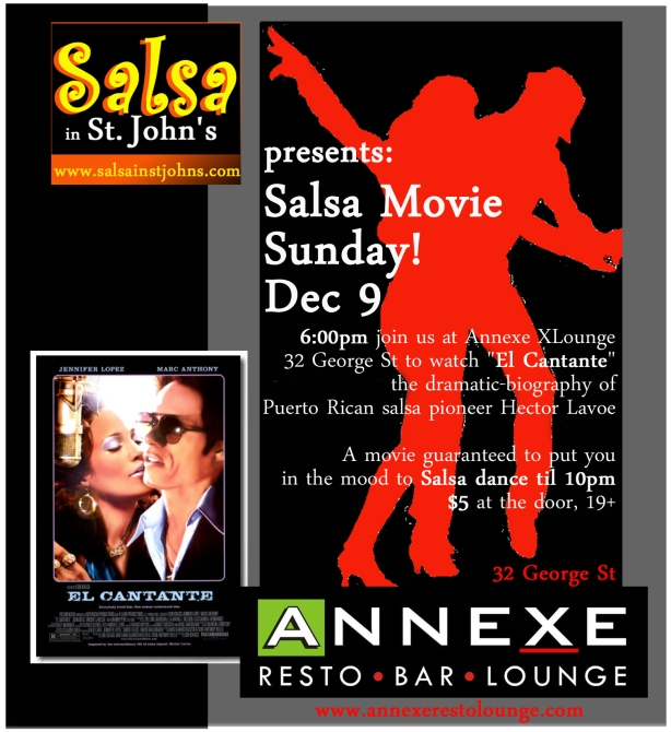salsa-movie Sunday copy