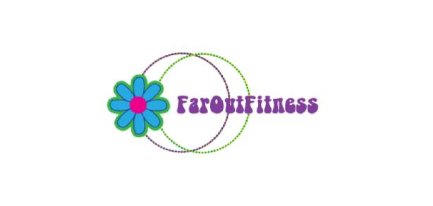 http://faroutfitness.ca/