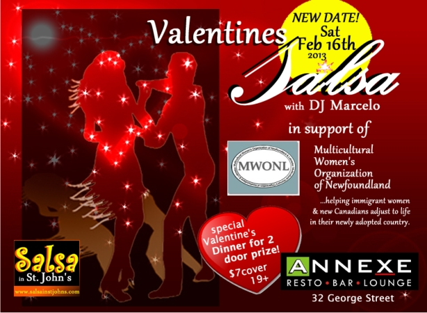 feb 16 Valentines Day 2013 Salsa Party copy