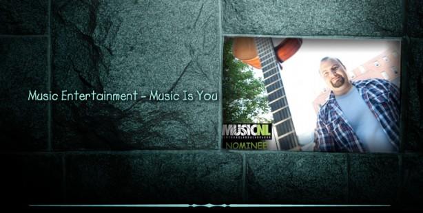 http://musicisyou.com/home.cfm