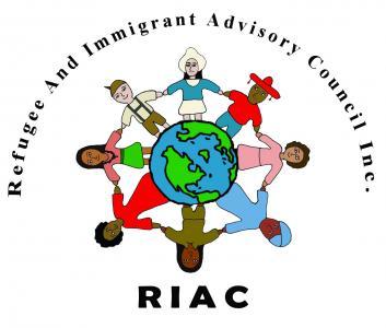 http://www.riac.ca/