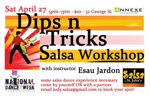 dips n tricks salsa workshop apr 27 2013 copy