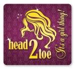head2toe