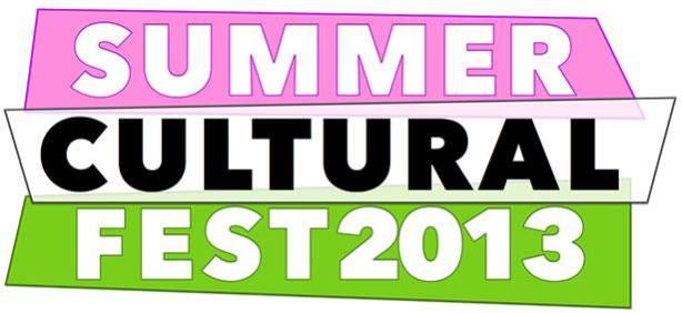 riac summer cultural fest 2013