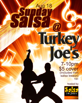 turkey joes sunday salsa copy