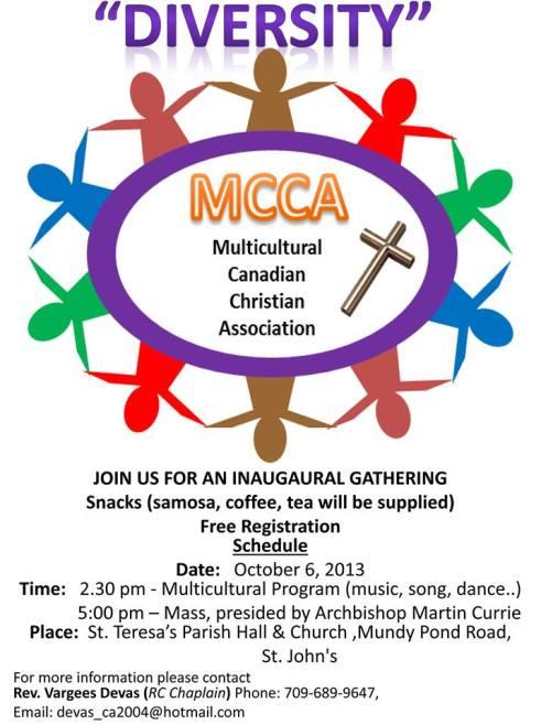 MCCA flyer Oct 5 2013