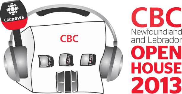CBC Open House Oct 26 2013