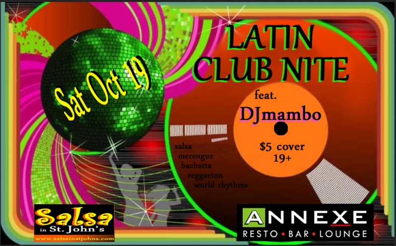 djmambo latin club flyer copy