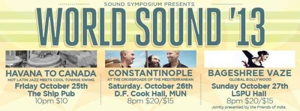 havana to canada etc oct 2013 sound symposium poster