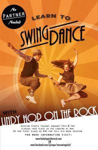 swing dance 2015 poster