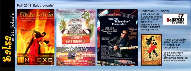 Salsa group banner Nov3 2013 copy