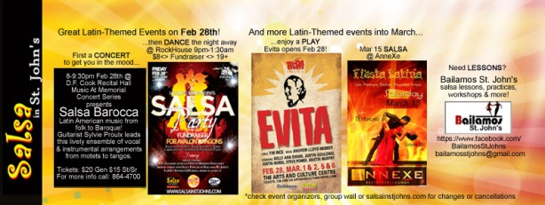 Salsa group banner Feb 18 2014 copy