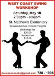 wcjive flyer may 10 2014