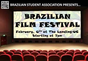 brazilian film fest 2015