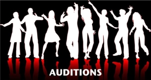 multicultural show auditions 2015