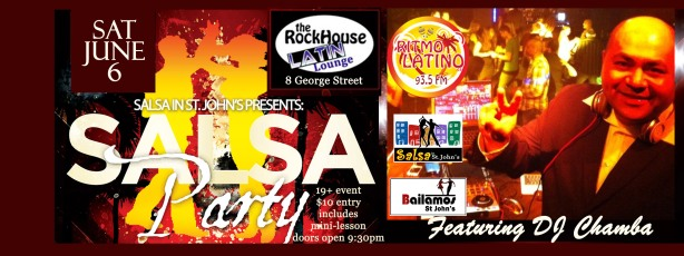 rockhouse jun 6_SALSA_PARTY_ banner copy copy